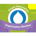 Membro della Drupal Association